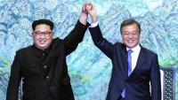 Нов шанс за подобряване на отношенията между Южна и Северна Корея