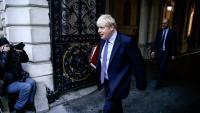Британският бизнес и Борис Джонсън отново са в схватка относно Brexit