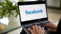 Facebook променя алгоритъма си след изборите в САЩ