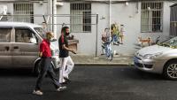 Обратното броене до изборите в САЩ е тест за оптимистите на развиващите се пазари