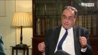 Bank of England си запазва правото да прибегне към отрицателни лихви