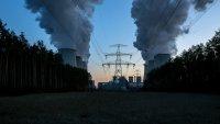 Цените на газа ограничават тежката промишленост и веригите на доставки