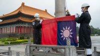 Тайван отваря първото си представителство в Европа, което ще бъде в Литва