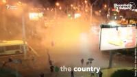 Изчезналите протестиращи в Беларус