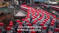 Пластмасата ли е героят на пандемията?