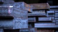 ЕС и САЩ са се разбрали за митата върху стоманата и алуминия