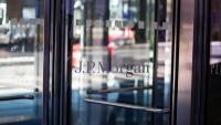 JPMorgan: Изберете корпоративния дълг пред акциите в краткосрочен план