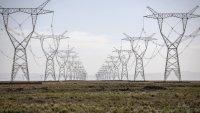 Енергийният срив в Китай е най-новата заплаха за веригата на доставки