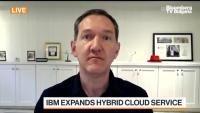 IBM пуска хибридна облачна услуга с обществен достъп, част 1