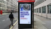 Великобритания и ЕС се доближават към търговското споразумение