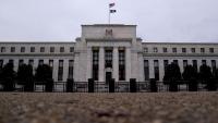 """""""Бежовакнига"""" на ФЕД: Икономическото възстановяване на САЩ остава умерено"""