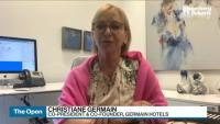 German Hotels от Квебек очаква ваксинирани гости