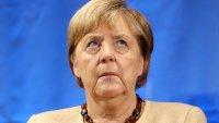 Меркел призова за деескалация на напрежението между ЕС и Полша