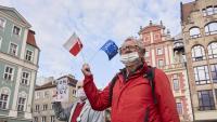 Polexit: Три причини защо Полша би напуснала ЕС и три причини защо няма