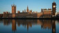 Лондонските стартъпи са най-малко засегнати от пандемията