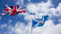 Защо независимостта на Шотландия е все още далечен сценарий