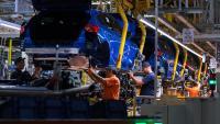 Броят на безработните в Германия нараства със 169 хил. до 2,8 млн. през май