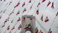 Банкирането заема централна позиция в преговорите за иранското ядрено споразумение