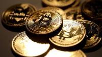 Най-големият дебат на Wall Street в момента: Покупка на биткойн вместо злато