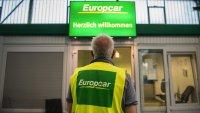 Volkswagen е близо до закупуването на компанията за коли под наем Eurocar