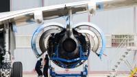 Акциите на Rolls-Royce се сринаха до 17-годишно дъно на фона на план за набиране на над 3 млрд. долара