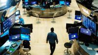 Повечето инвеститори в САЩ обмислят промени в портфолиото си преди изборите