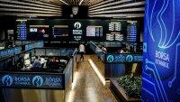 Турската централна банка намалява основната си лихва със 100 базисни пункта
