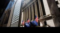 Защо очакванията на инвеститорите за пазарен срив са положителен сигнал?