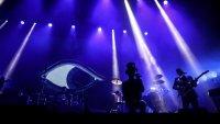 Една трета от музикалната индустрия на Великобритания е заличена от COVID