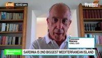 Enel планира да декарбонизира Сардиния
