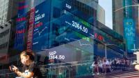S&P: Глобална дългова криза е малко вероятна през следващите 1-2 години