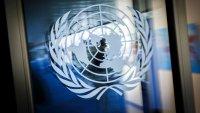 """САЩ и Китай призовават за диалог, но секретарят на ООН вижда """"мрачно бъдеще"""""""