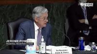 Пауъл и Мнучин поискаха подкрепа за икономиката