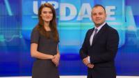 Vivre пред технологичното предаване UpDate: До месеци пускаме marketplace и в България