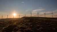 Акционерите са станали по-предпазливи към ESG продуктите в Европа