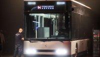 Foxconn си поставя по-големи цели за електромобилите от Apple