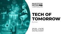 Как изкуственият интелект променя индустриите и какво е бъдещето на IoT технологиите?