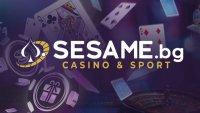 Разумни ли са условията на предлаганите в Sesame.bg бонуси