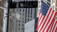 Сезонът на отчетите може да отрезви Wall Street