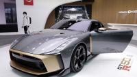 Nissan има шанс да се върне към печалба през 2021 г.