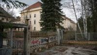 Инвеститори изгубиха 1 млрд. евро след измама в имотния сектор