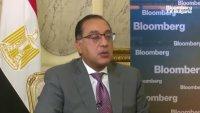 Египет ще преценява талибаните по действията им