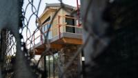 Софиянци се ориентират към покупка на къщи около Пловдив