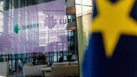 Смесена търговия на европейските борси въпреки добрите икономически данни