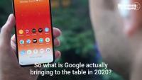 5-те най-интересни факта за новия Pixel 5 на Google, част 1