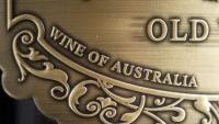 Китай ще наложи мита за австралийско вино от над 100%