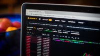 Криптоборсата Binance спира да предлага деривати в Европа