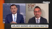 Ще се възстанови ли напълно авиоиндустрията?