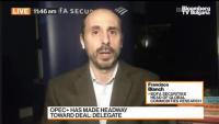 BofA: ОПЕК ще удължи сегашните нива за 2-3 месеца
