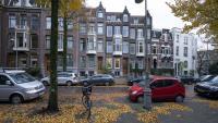 Кои градове са изложени на най-голям риск от балон при имотите?